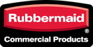 RUBBERMAIDCOMMERCIALPRODUCTS